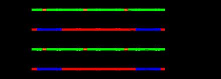 Sistema Cabetex