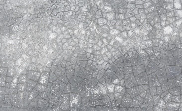 Fissuras no concreto