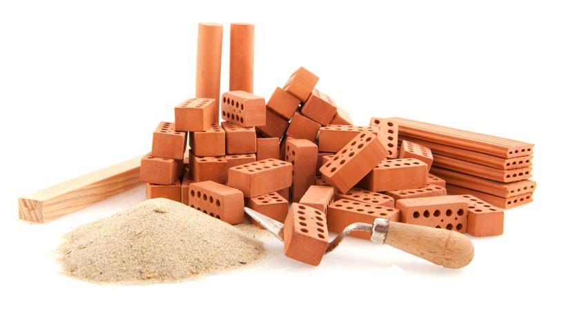 Dicas e cuidados ao escolher material de construção 03
