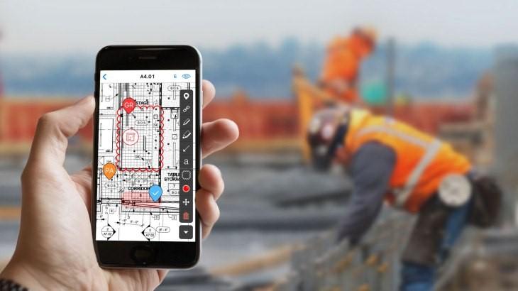 tecnologia-na-construcao-civil