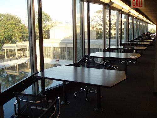 Laje Nervurada pelo mundo - D'Angelo Law Library