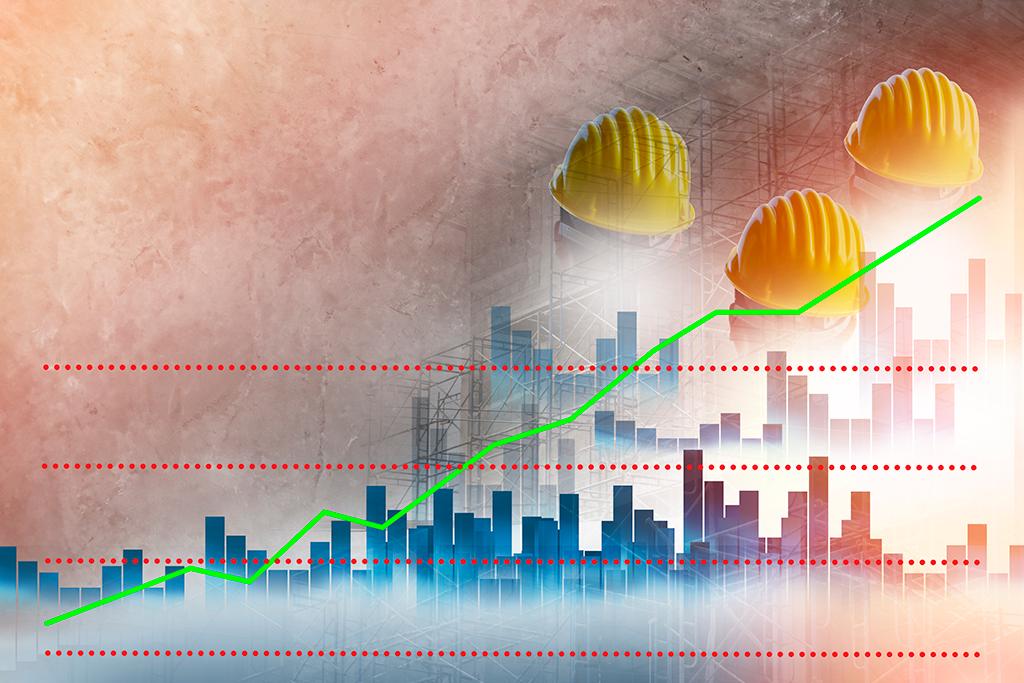 economia-eficiencia-na-construcao-civil