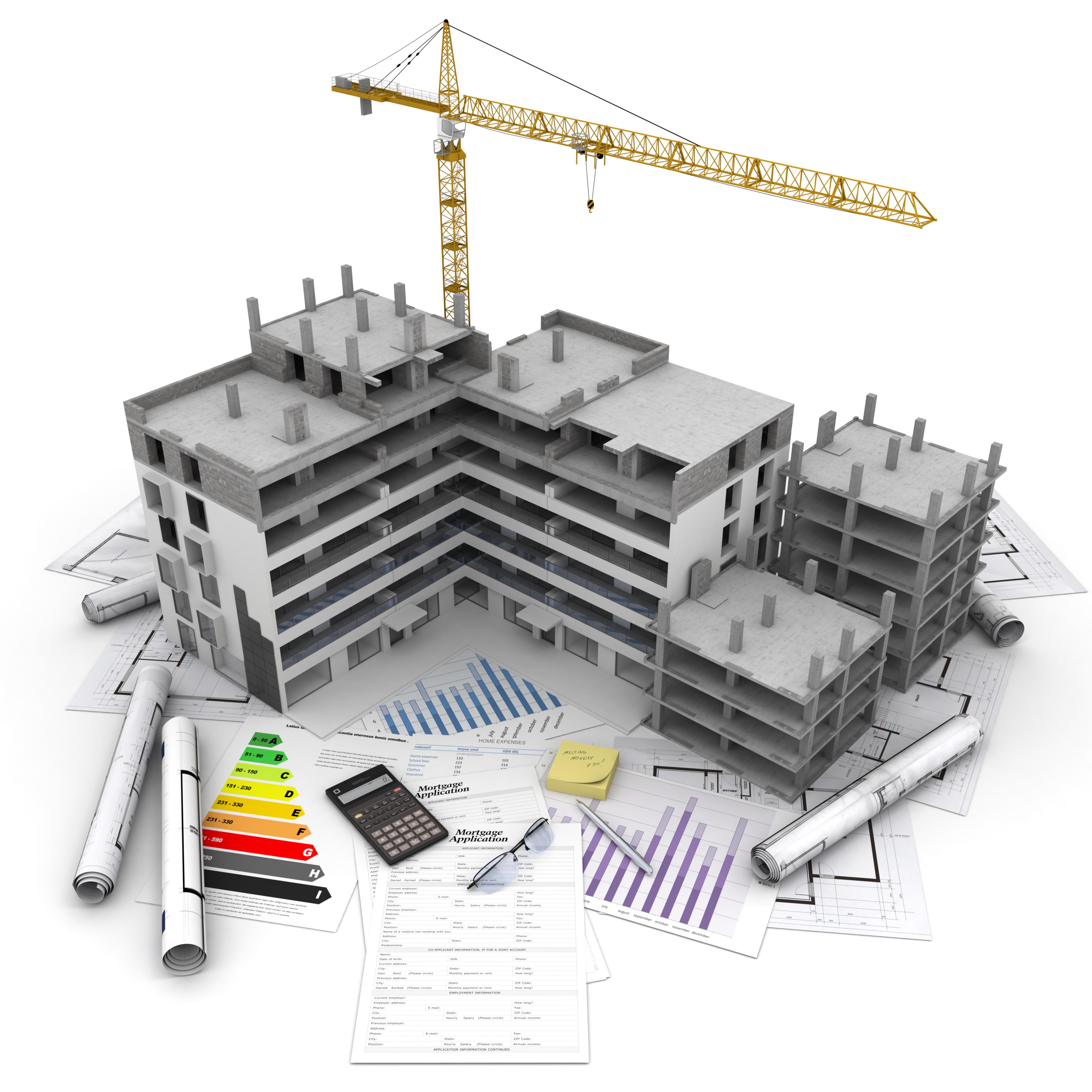 planejamento-na-construcao-civil