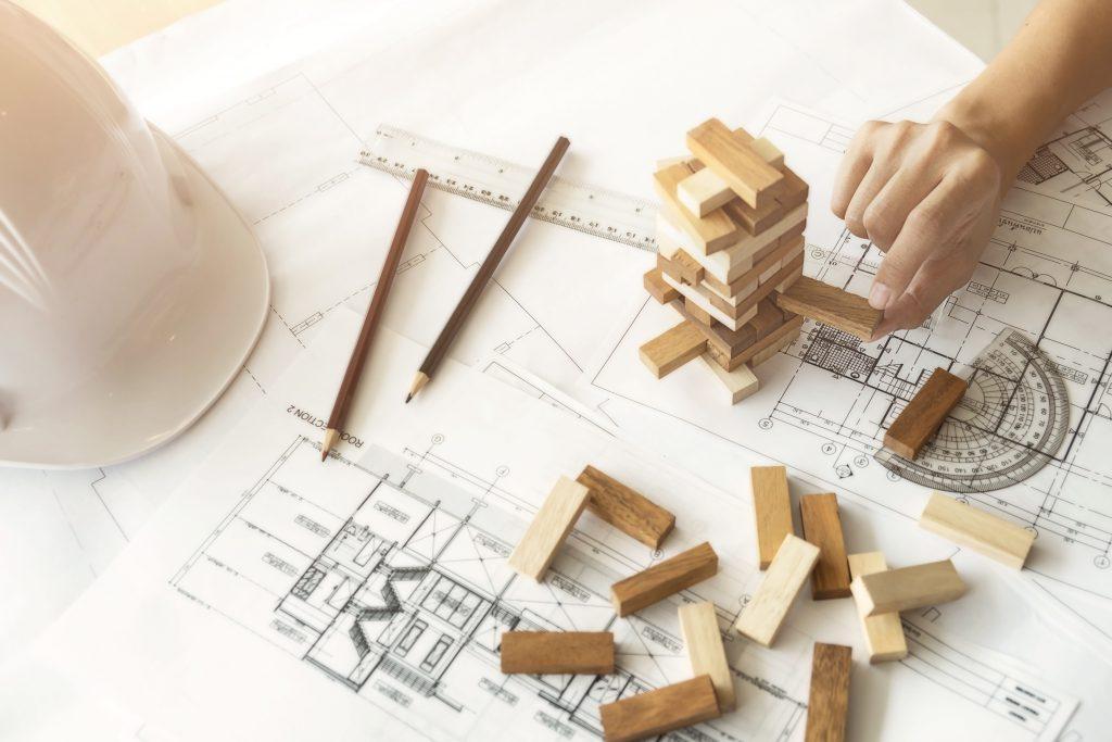 controle-de-risco-na-construção-civil