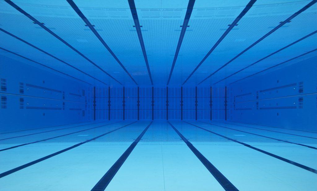 foto-submerso-piscina
