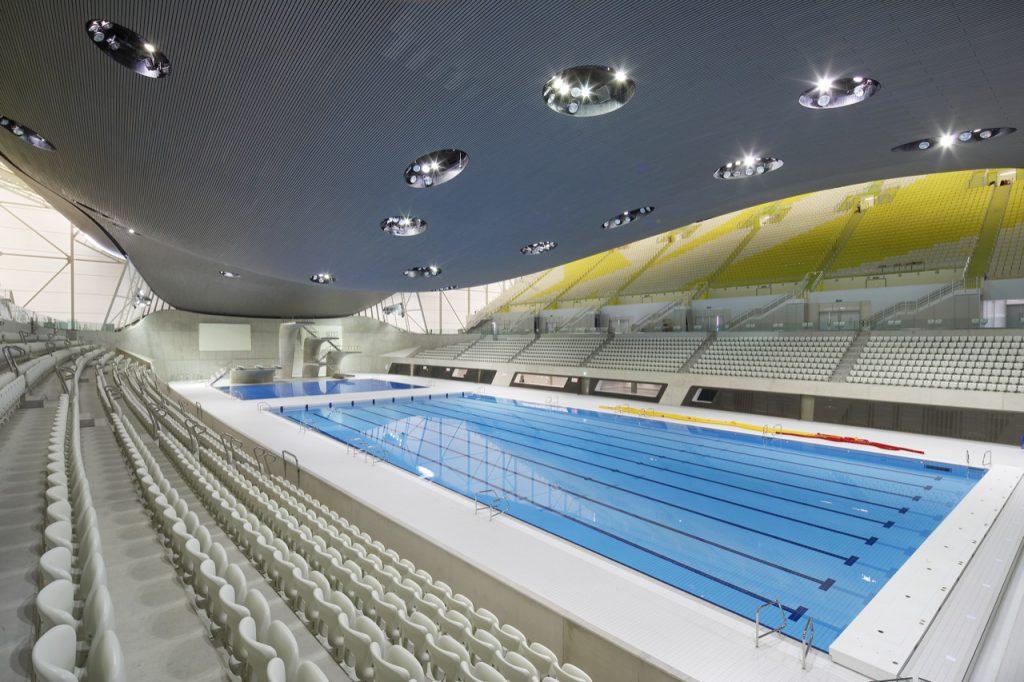 piscina-centro-aquatico-londres