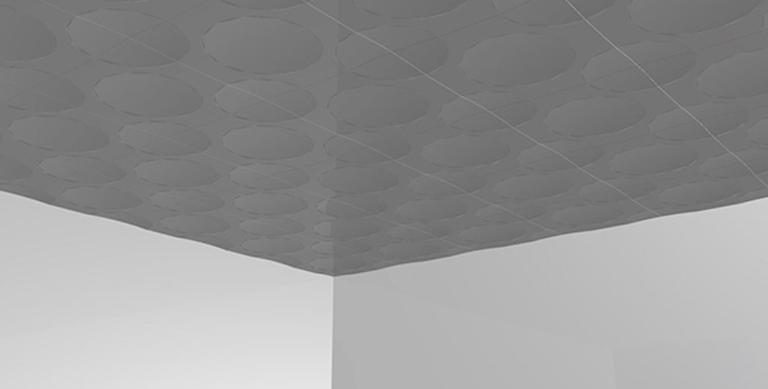 ilustracao-textura-laje-concreto-aparente-cicle