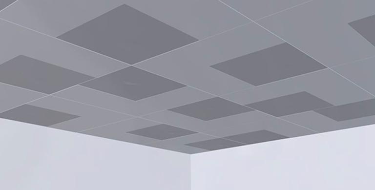 ilustracao-textura-laje-concreto-aparente-fibonacci