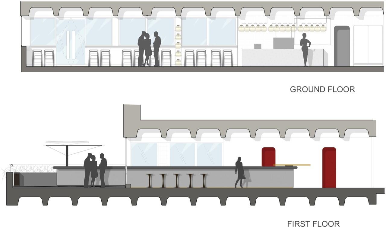 planta-primeiro-andar-cafe-barbican